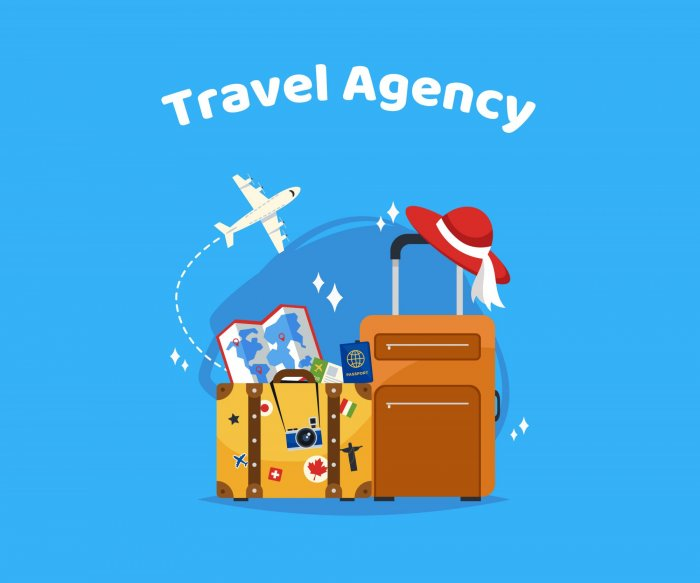 12% Discount for Travel Agencies